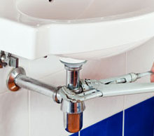24/7 Plumber Services in Lemon Hill, CA