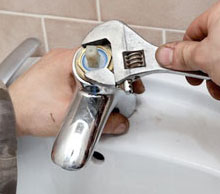 Residential Plumber Services in Lemon Hill, CA